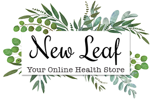 new leaf health and wellness kanturk and charleville