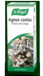 Agnus castus (Chaste tree) 50ml