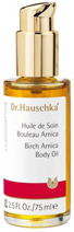 Birch Arnica Body Oil 75ml