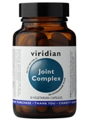 Joint Complex - 90 Capsules