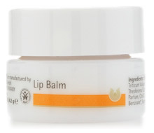 Lip Balm Jar 4.5ml