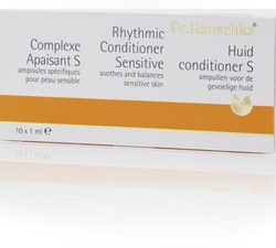 Rhythmic Conditioner Sensitive 10amp