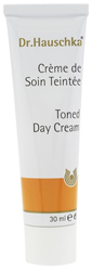 Toned Day Cream 30ml