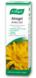 Atrogel® Arnica gel 50ml