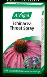 Echinacea throat spray 30ml