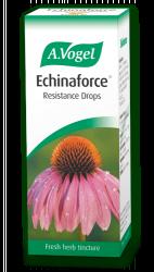Echinaforce -  Echinacea Tablets 120