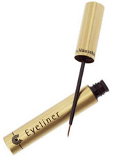 Eyeliner Liquid Brown