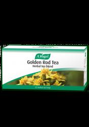 Golden Rod herbal tea mix (25 x 2g)