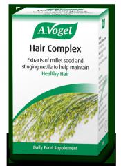 Hair Complex (60 tabs)