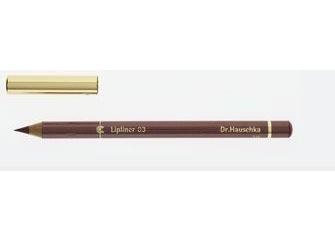 Lipliner 03 - Rose