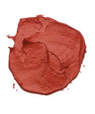 Lipstick 01 - Soft Coral