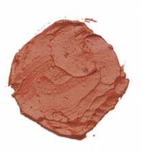 Lipstick 03 - Soft Light Brown