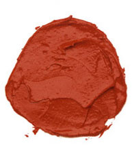 Lipstick 04 - Warm Red