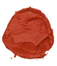 Lipstick 04 - Warm Red