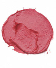 Lipstick 07 - Transparent Rose