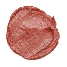 Lipstick 09 - Transparent Brown