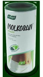 Molkosan Vitality 1 x 275g