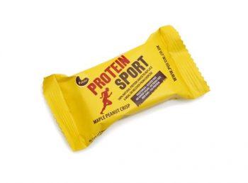 Protein Sport