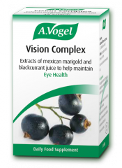 Vision Complex - 45 tablets