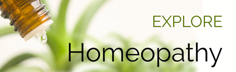 homeopathic products online