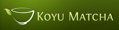 Koyu Matcha
