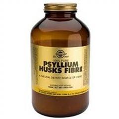 Psyllium Seed Husks 170g (6oz)