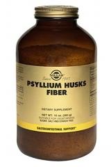 Psyllium Seed Husks: 283g (10oz)