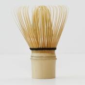 Mini whisk 80 tines