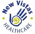 New Vistas (Homeopathy)