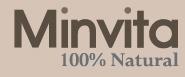 Minvita