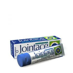 Jointace
