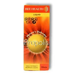 Propolis Liquid 30ml