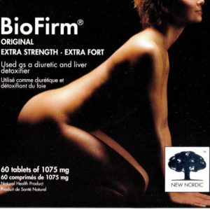 BioFirm (90)