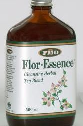 Flor Essence 500ml