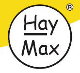 Hay Max