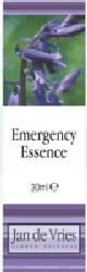 Emergency Essence (30ml)
