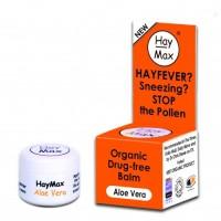 HayMax Aloe Vera (5ml)