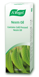 Neem Oil (100ml)