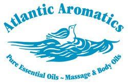 Clary sage organic essential oil (5ml)