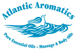 Thyme Thymol essential oil Organic 5ml