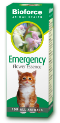 Emergency Essence for pets (30ml)