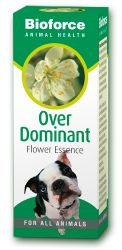 Over-Dominant Essence (30ml)