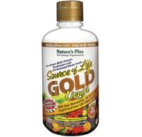 Source of Life Gold Liquid (30 servings)