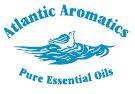 Winter magic essential oil 5ml