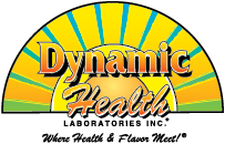 Dynamic Health Laboratories