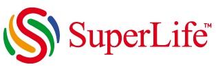SuperLife