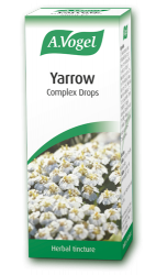 Yarrow complex for digestion 50ml