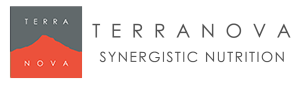Terranova Synergistic Nutrition