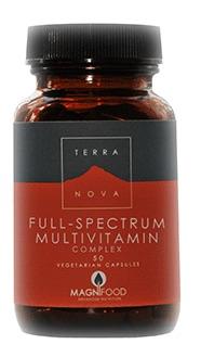FULL-SPECTRUM-MULTIVITAMIN