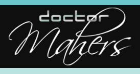 Doctor Mahers
